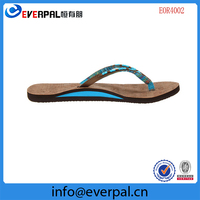 women sandals pu chappal