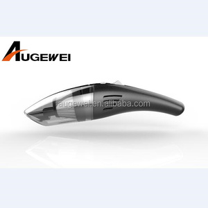 Augewei 2018 New Product Rechargeable Portable Mini Vacuum Cleaner for Car usage or Pet