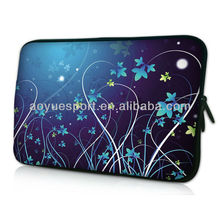Colorful Neoprene Sleeve Bag Case Pouch Cover for 7 inch Samsung Galaxy Tab Tablet PC