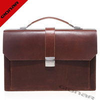 hot selling name branded real leather bag leather bag sewing machine
