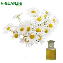 ISO Factory pyrethrum extract pyrethrin 25% 50% in biological pesticide