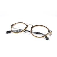 designer eyeglasses online  latest designer