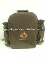 Nylon Travel Bag Cheap Sale in Bag Manufacturer