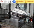 EYH Series Two Dimensional Mixer for Solid Materials