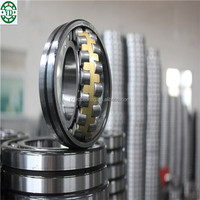 23218 bearing cac ca cc bearing Spherical Roller bearing 23218MB ca