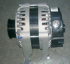 Geely Emgrand EC7/EC8 auto spare parts 1016050836 ALTERNATOR