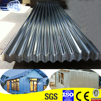 material de construction steel in angola corrugated sheet metal machine