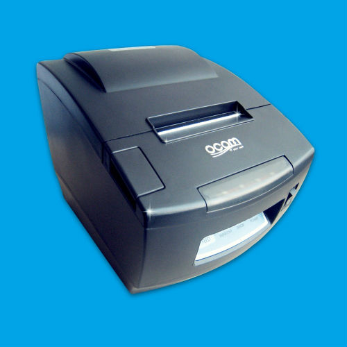 OCPP-805----3Inch Wifi Thermal Receipt Printer With Cutter