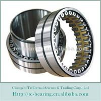 Chinese brand bearing manufacturer High Precision GCr15 Cylindrical Roller Bearing NJ305