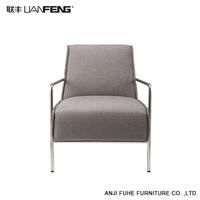 Fashionable style living room sofa for bulk sale