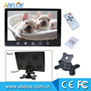 /product-detail/factory-sale-9-inch-wifi-headrest-led-tv-monitor-full-hd-60598565054.html