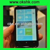 HD7 Windows Mobile Phone 7