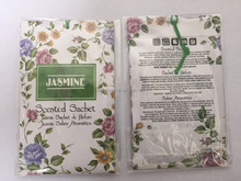 Hot selling Gift sachet - Aromatherapy Vermiculite Scented Sachet In Paper Bag