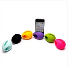 egg speaker cover for iphone 4g 4S