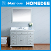 french provincial bathroom vanity cheap vanity bathroom