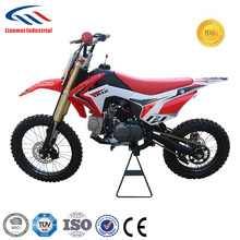 beeter design 140cc pit bike cross bike motorcycle for adult