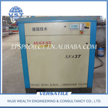 Hot sale compressor for husky air compressor