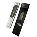 digital portable pen type tds meter