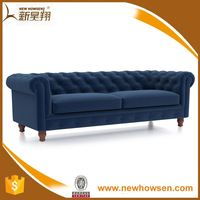 Wholesale Milano Pink Leather Sofa Living Room Furniture