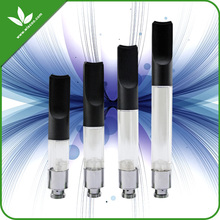 Wholesale cbd oil bud atomizer 510 vape pen bud touch o-pen cartridge for OEM