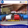 ppgi coil / steel coil in steel coil/ pre painted galvanized iron sheet