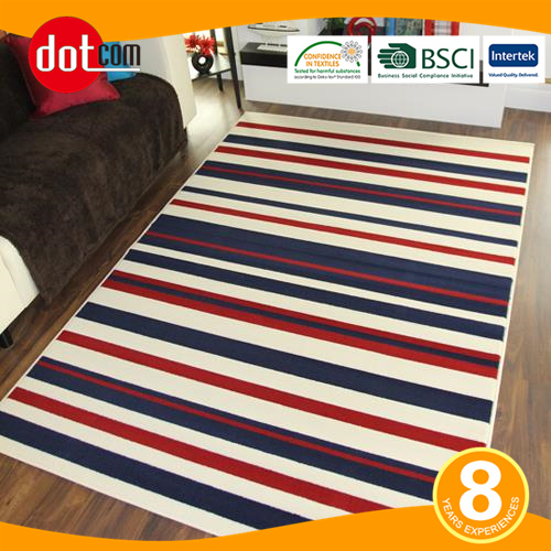Design Your Own Rug Online Rugs Ideas