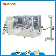 Automatic Disposable Plastic PP Cup Cover/Lid Making /Forming Machine