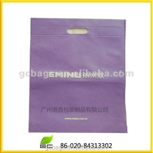 wholesale factory price logo printed packing plastic bag for clothes