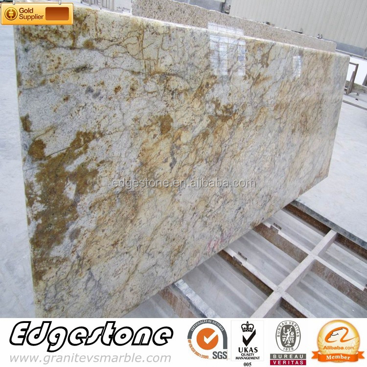 Good Quality Pre Cut Granite Countertops for Sale