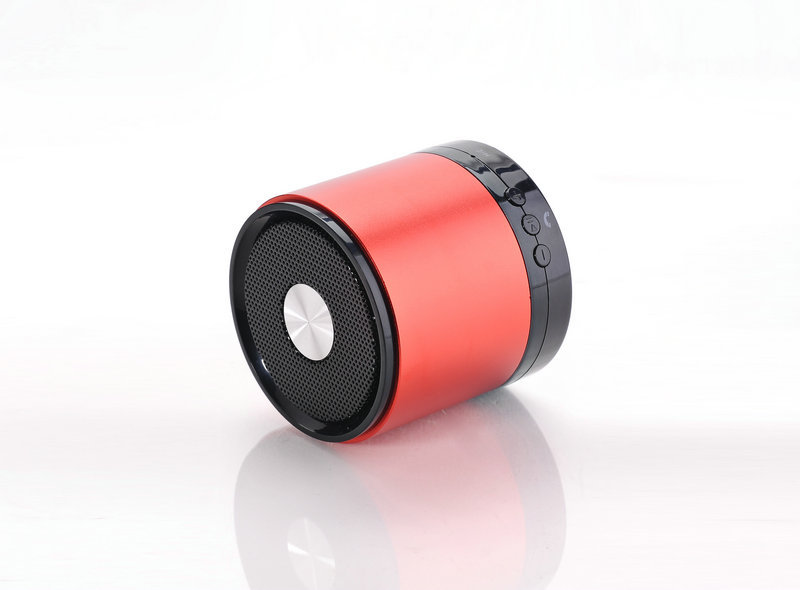 2015 promotion Gift Competitive Price car music remote play mini bluetooth speaker s10 for phone,for ipad,for laptop