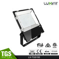 Ultra thin super outdoor lighting 400w luminaria led ip-65