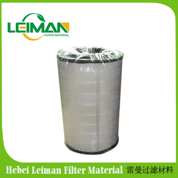 High quality Automotive filters volvo 21212204