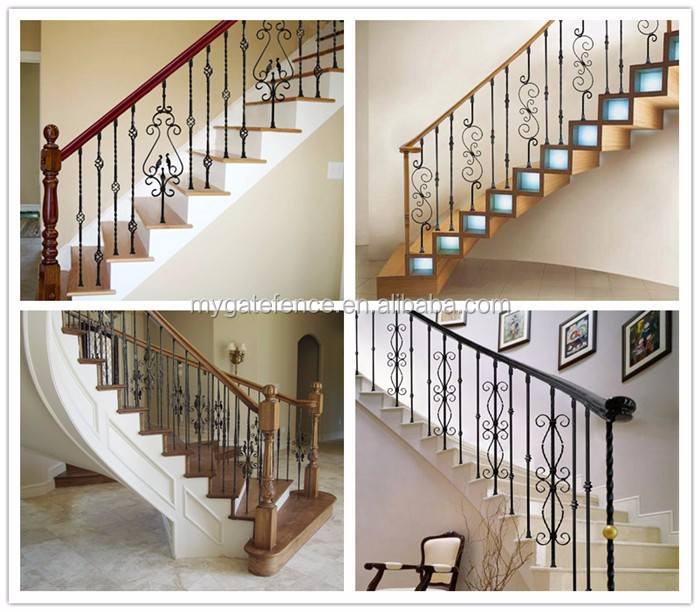 Decorative Lowes Wrought Iron Railings For Sale Buy Lowes Wrought Iron Railings Stainless