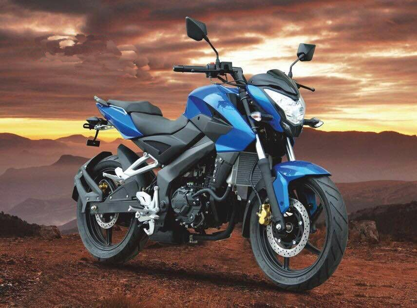 250cc water cooling new model street motorcycle