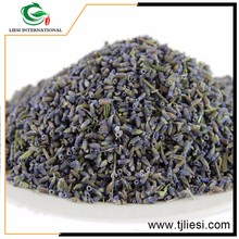 Factory Price lavender flower blossom herbal tea