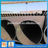 Hot selling heavy wall thickness seamless steel pipe with low price