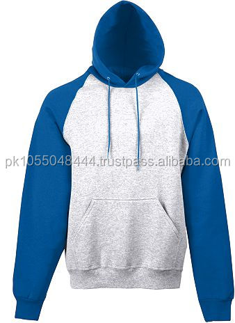 double color ATRACTIVE Hooded sweatshirt have available all colors size Easy Hoodies