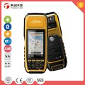 Supports Centimeter Accuracy Android High Accuracy Bluetooth GPS RTK