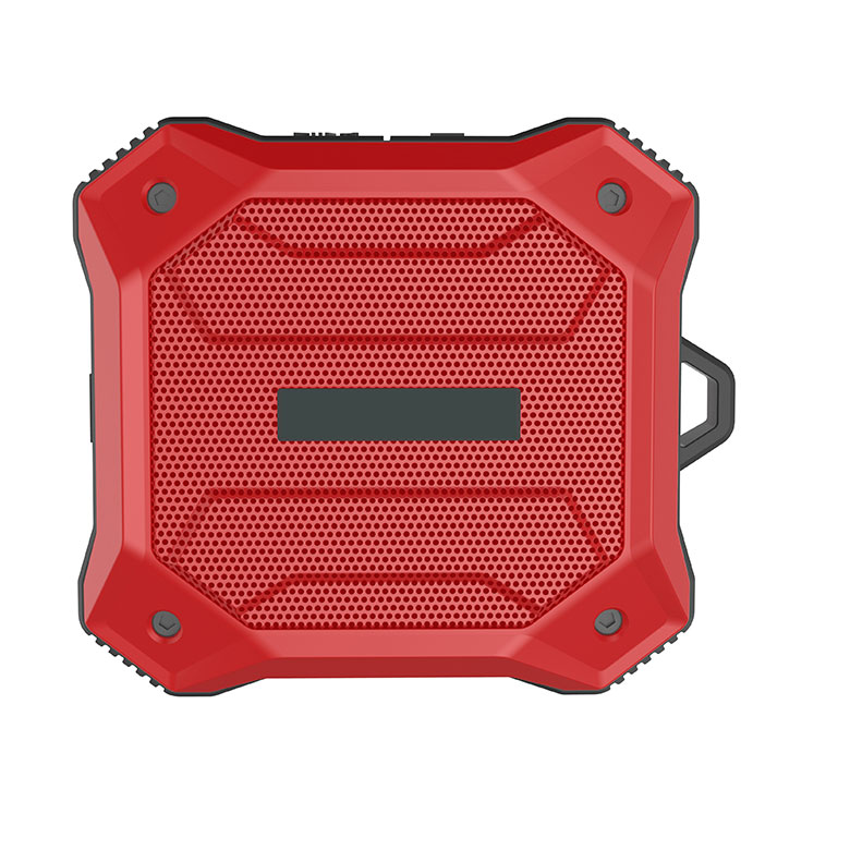 D520C ipx7 portable waterproof <strong>bluetooth</strong> mini custom speaker