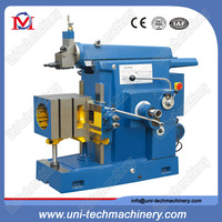 BC635A Metal shaping machine tool