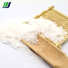 Best price White Powder 90% 92% 95% 96% Sodium Formate Wholesaler and Distributor