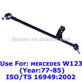Auto Steering Tie Rod For MERCEDES BENZ W123 OE 1234600605
