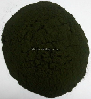 Wholesale Seaweed Powder Form, Pure and Organic Chlorella Powder Feed Grade