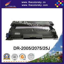 (CS-DR350) Imaging image drum unit for Brother dr 2075 25j 2025 mfc 7420 fax 2820 2920 (12000 Pages)