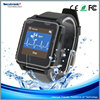 2016 in Stock Smart Watch for Windows Phone with Waterproof IP68 Sta-010 Bluetooth Smartwatch