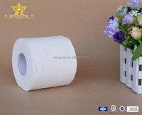 2 ply cheap toilet paper