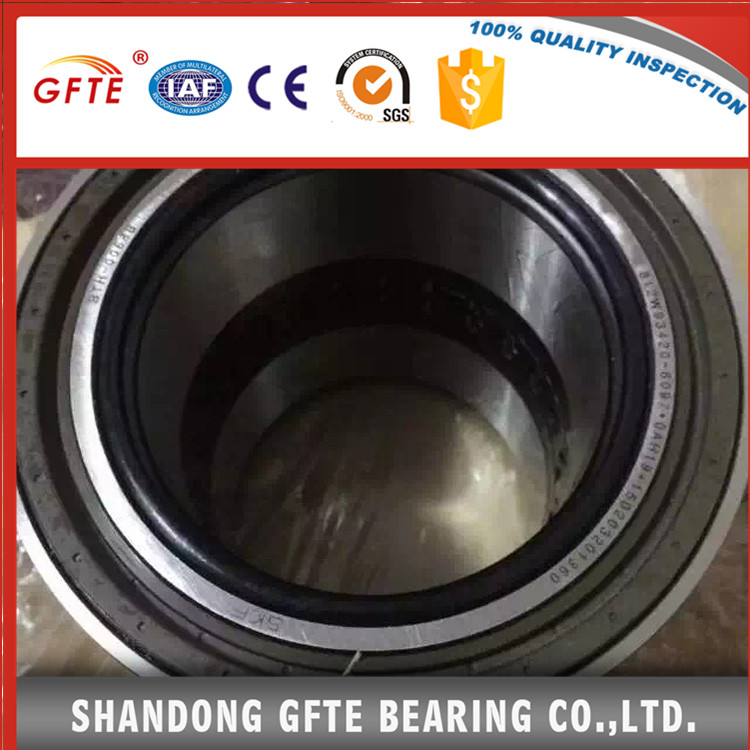 OEM best price Tapered roller Bearing 32315 made in China