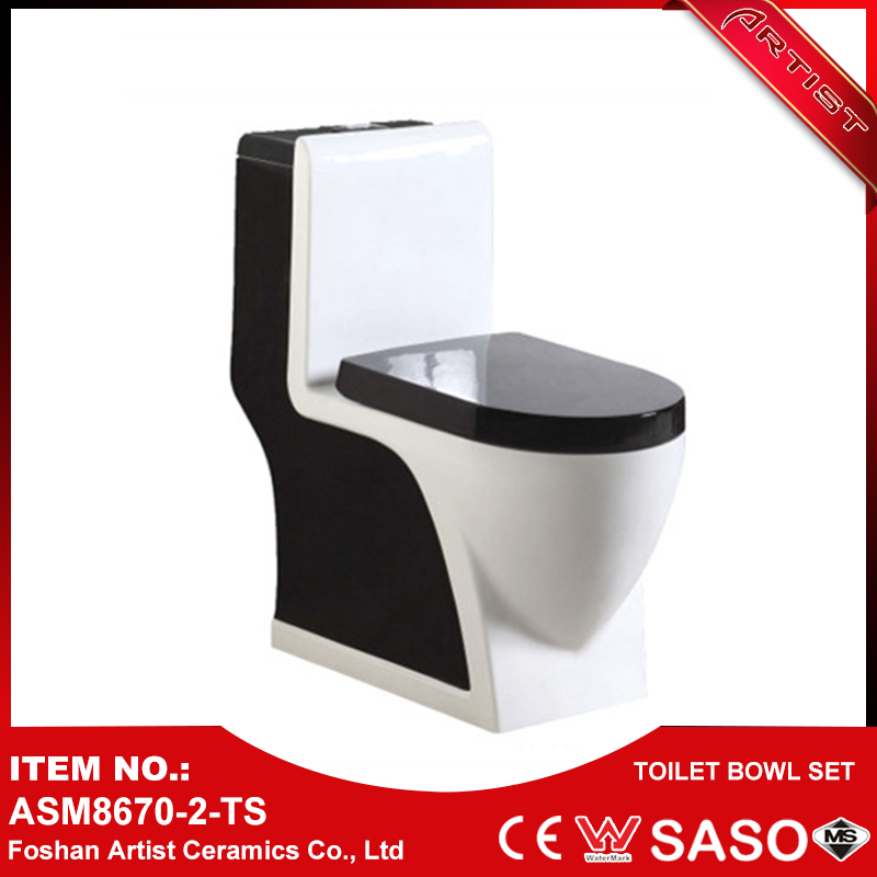 2016 Latest Standing Bathroom Wash Basin Anglo Indian Water Closet