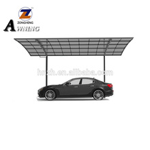 Fast delivery suv awning steel carport kits do yourself roof top tent manufactures