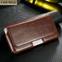 Promotional credit cardbag case for iphone 6,for iphone 6 case ,for iphone phone case